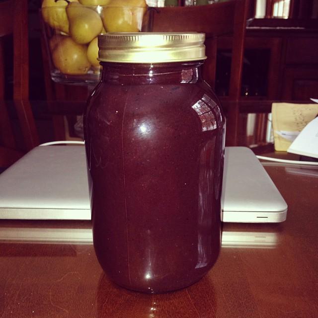 blueberry-bbq-sauce-recipe