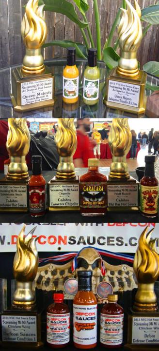 2015-screaming-mi-mis-awards-nyc-hot-sauce-expo
