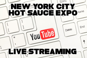 nyc-hot-sauce-expo-live-streaming-youtube