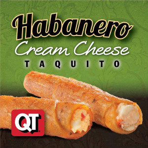 QT-quik-trip-habanero-cream-cheese-spicy-taquito