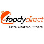 My Spicy Foods Interview with Foody Direct