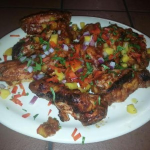 ashlynn-gourmet-hot-island-wings-recipe