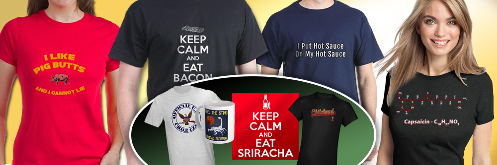 chilehead-hot-sauce-t-shirts-tees-bbq-chili-peppers