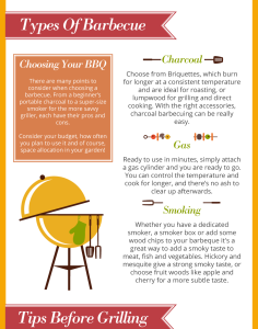 grilling-and-bbq-barbecue-guide-infographic