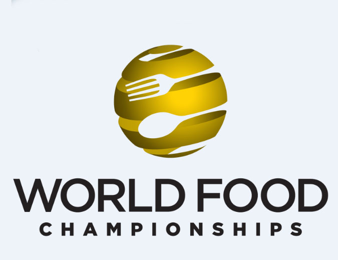 world-food-championships-2015