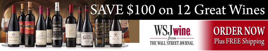 wsj-wine-offer-2015
