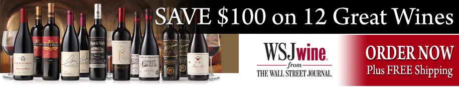 wsj-wine-offer-2015