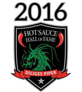 2016-hot-sauce-hall-of-fame
