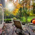 5 Tips For Fall Grilling and Barbecue