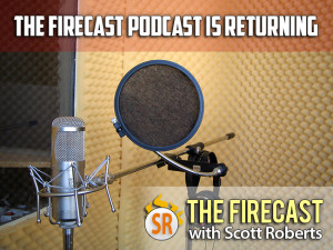 firecast-podcast-fall-2015