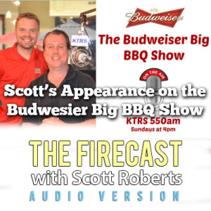 firecast-podcast-special-ep-budweiser-big-bbq-show-appearance