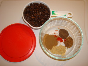 ghost-pepper-bhut-jolokia-pumpkin-spice-coffee-recipe