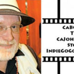 Help Support CABOOM! Documentary About CaJohn Hard!