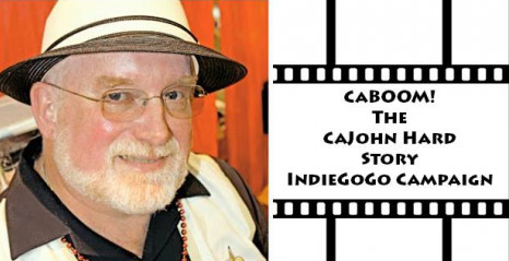 caboom-the-cajohn-hard-story-documentary
