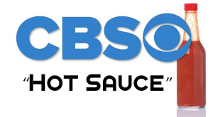 cbs-hot-sauce-tv-show-program