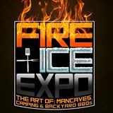 fire-and-ice-expo