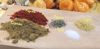 habanero-hot-sauce-recipe-how-to-make-video