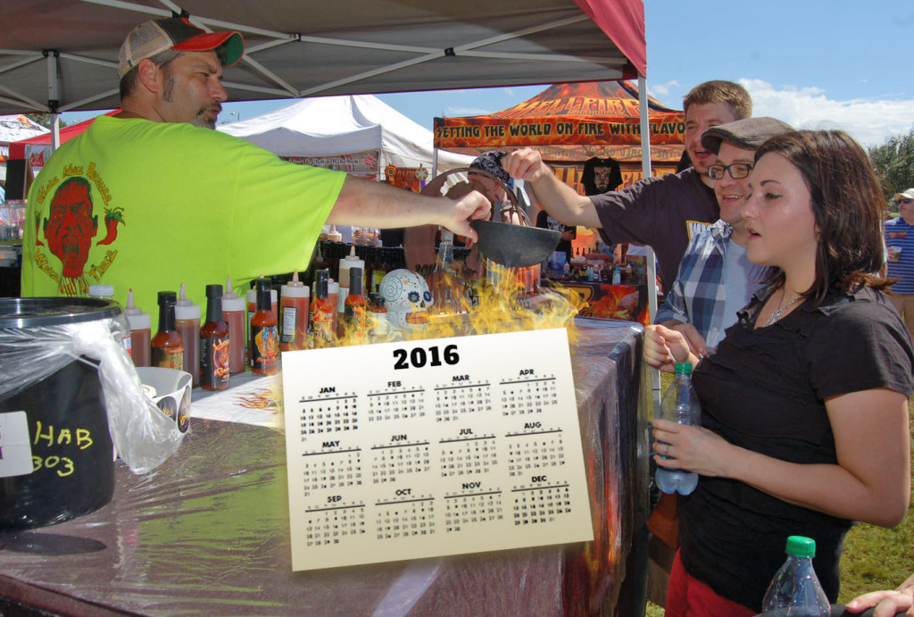 hot-sauce-calendar-chilehead-events-festivals-spicy-food-shows-bbq