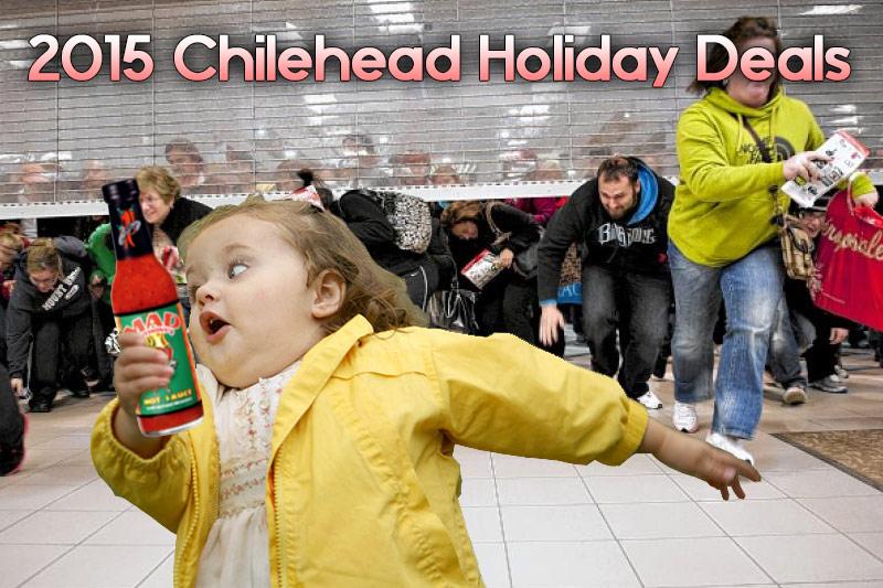 black-friday-holiday-deals-2015
