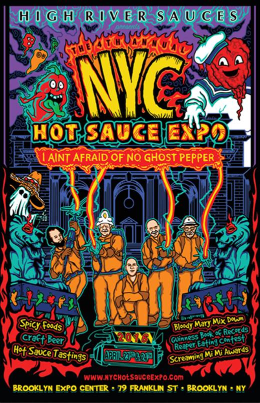 new-york-city-hot-sauce-expo-2016
