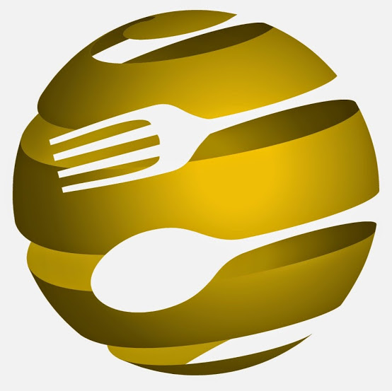 world-food-championships-logo