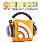 The Firecast Podcast Returning For 2016 Episodes