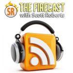 The Firecast Podcast Returning For 2016 Episodes