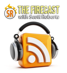 the-firecast-hot-sauce-bbq-chile-pepper-podcast-2016