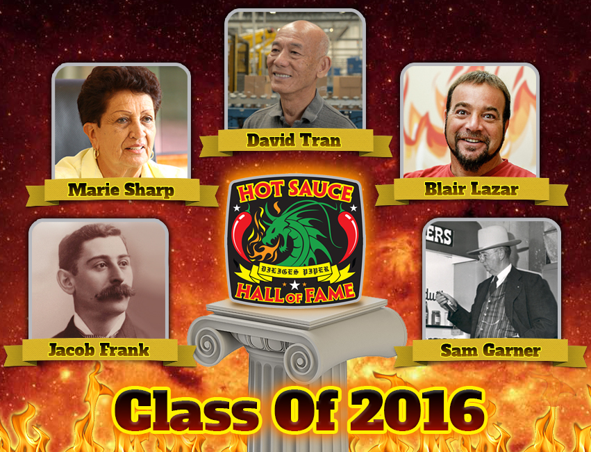 hot-sauce-hall-of-fame-inductees-hof-2016