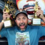 NYC Hot Sauce Expo 2016 – Screaming Mi Mi Award Winners