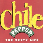 Chile Pepper Magazine To Sponsor National Fiery Foods & BBQ Show