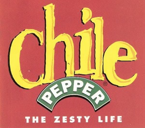 chile-pepper-magazine