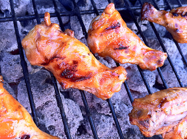 grilling-wings-missouri-style-9