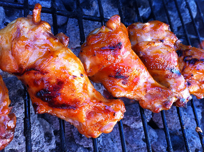 missouri-style-grilled-wings-1