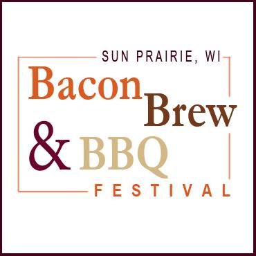 sun-prairie-wisconsin-summer-feast-bacon-brew-bbq-fest