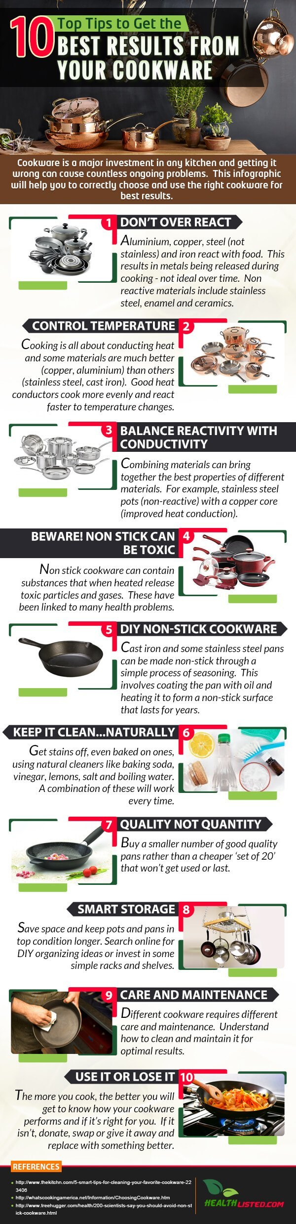 10_Top-Tips-to_Get_Best_Results_from_your_Cookware