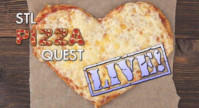 STL-Pizza-Quest-LIVE-announcment-2016-launch-1
