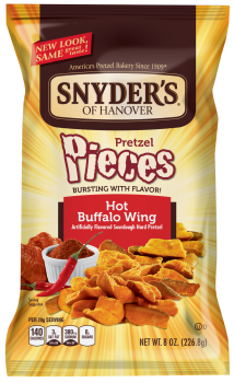 Snyders-of-Hanover-Hot -Buffalo-Wing-Pieces