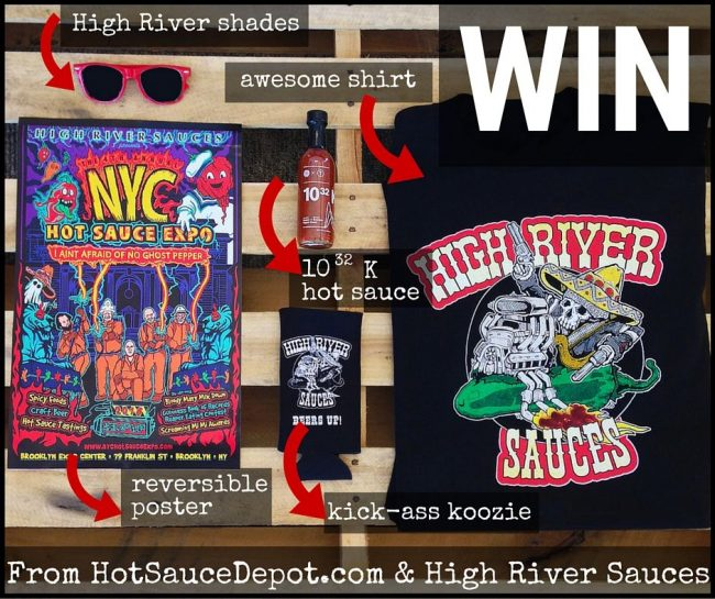 WIN-in-the-Hot-Sauce-Depot-and-High-River-Sauces-Giveaway