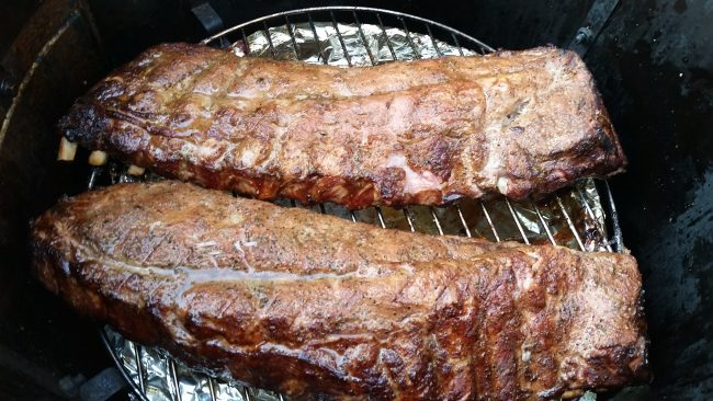 bbq-grilling-meat-myths-ribs