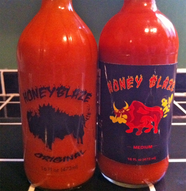 honeyblaze-wing-sauce-review