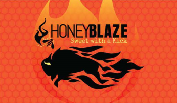 honeyblaze-wing-sauce-logo