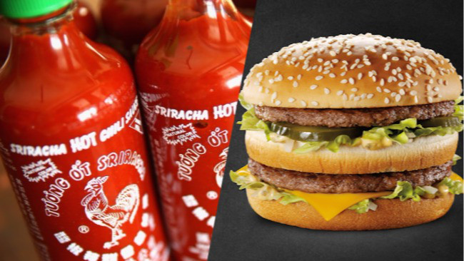 mdconalds-sriracha-big-mas-special-sauce