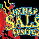 2016 Oxnard Salsa Festival