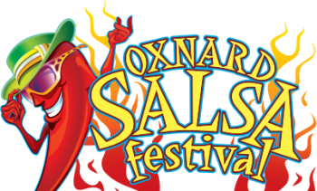 oxnard-salsa-festival 2016