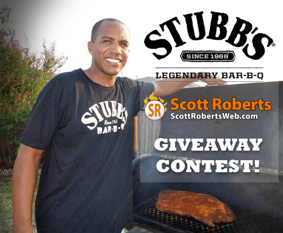stubbs-bbq-rocky-stubblefield-giveaway-contest