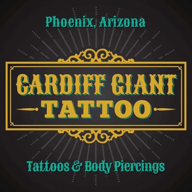 phoenix-arizona-tattoo-body-piercings-cardiff-giant