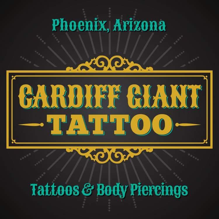 phoenix-arizona-tattoo-body-piercings-cardiff-giant