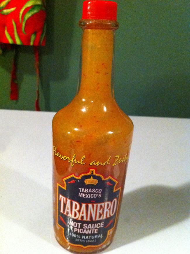 tabanero-hot-sauce