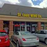 Review of 19 Different Unique Wing Flavors – St. Louis Wing Company